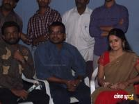 Madurai Theni Audio Launch Photos (5)