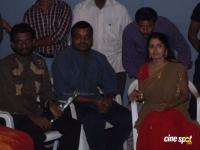 Madurai Theni Audio Launch Photos (6)