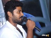Madurai Theni Audio Launch Photos (7)