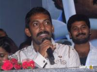 Madurai Theni Audio Launch Photos (8)
