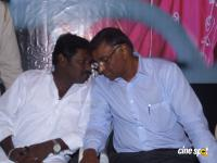 Madurai Theni Audio Launch Photos (9)