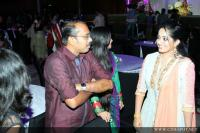 Samvrutha sunil reception photos (75)