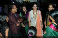 Samvrutha sunil reception photos (76)