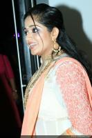 Samvrutha sunil reception photos (78)
