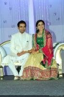 Samvrutha sunil reception photos (79)