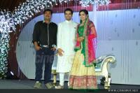 Samvrutha sunil reception photos (81)