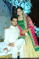 Samvrutha sunil reception photos (85)
