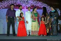 samvritha sunil marriage reception (10)