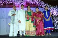 samvritha sunil marriage reception (11)