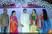 samvritha sunil marriage reception (12)