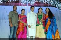 samvritha sunil marriage reception (13)