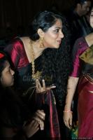 samvritha sunil marriage reception (15)