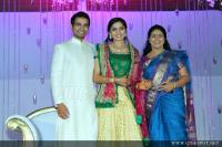 samvritha sunil marriage reception (16)