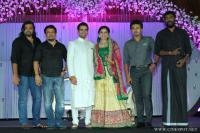 samvritha sunil marriage reception (17)
