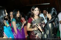 samvritha sunil marriage reception (18)