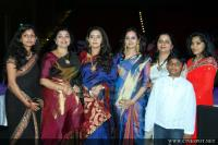 samvritha sunil marriage reception (20)
