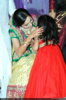 samvritha sunil marriage reception (8)