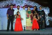 samvritha sunil marriage reception (9)