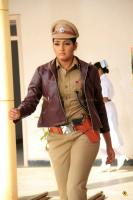 Ragini IPS Movie New Photos (1)
