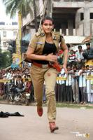 Ragini IPS Movie New Photos (3)