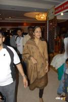 Jyothika Inaugurates Arti Bagdy Photos (1)