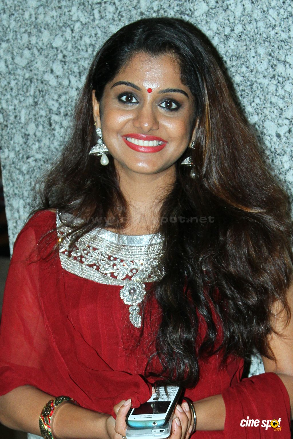 meera nandan new movie