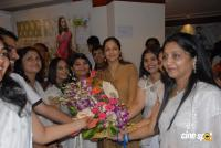 Jyothika Inaugurates Arti Bagdy Photos (10)