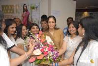 Jyothika Inaugurates Arti Bagdy Photos (11)