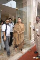 Jyothika Inaugurates Arti Bagdy Photos (12)
