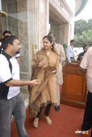 Jyothika Inaugurates Arti Bagdy Photos (13)