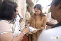 Jyothika Inaugurates Arti Bagdy Photos (14)