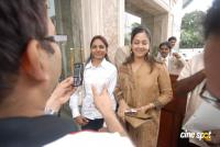 Jyothika Inaugurates Arti Bagdy Photos (15)