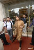 Jyothika Inaugurates Arti Bagdy Photos (16)