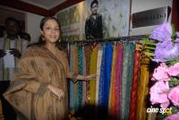 Jyothika Inaugurates Arti Bagdy Photos (3)