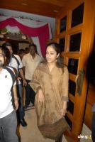 Jyothika Inaugurates Arti Bagdy Photos (4)