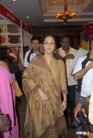 Jyothika Inaugurates Arti Bagdy Photos (6)