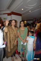 Jyothika Inaugurates Arti Bagdy Photos (7)