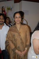 Jyothika Inaugurates Arti Bagdy Photos (8)