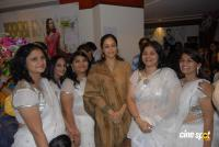 Jyothika Inaugurates Arti Bagdy Photos (9)