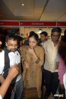 Jyothika Inaugurates Arti Bagdy Photos