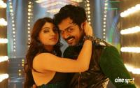 Alex Pandian Tamil Movie Photos