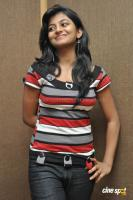 Rakshita New Stills (12)