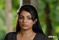 mythili photos (11)