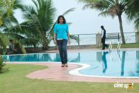 mythili photos (14)