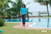 mythili photos (15)