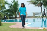 mythili photos (16)