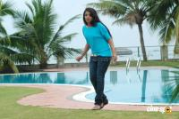 mythili photos (17)