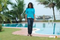 mythili photos (18)