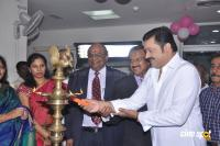 Craft Hospital and Infertility treatment Centre Inauguration photos