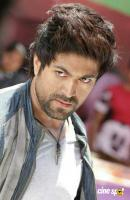Yash Kannada Actor Photos